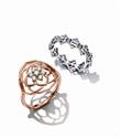 Pandora'nın Işıldayan Gülleriyle Zamansız Stil