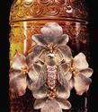 Paris'ten İstanbul'a Kraliçe Arının Seyahati