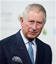 Prens Charles'ın Koronavirüs Testi Pozitif