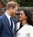 Prens Harry Ve Meghan Markle'ın Aşkı Televizyon Filmi Oluyor