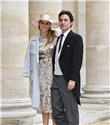 Prenses Beatrice'in Düğünü Hakkında Bilmeniz Gerekenler
