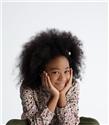 Pretty Cool KidsWear Sonbahar Kış Modelleri: Sade ve Göz Alıcı