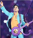 Prince Severlere Güzel Haber