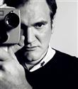 Quentin Tarantino Yeni Filmi İçin Brad Pitt ve Jennifer Lawrence'la Görüşüyor