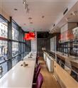 Radisson Hotel Group EMEA'daki önemli pazarlarda 2021'de büyüme kaydetti