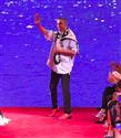 Raf Simons, Calvin Klein'dan Ayrıldı