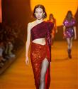 RaisaVanessa New York Moda Haftası'nda Gurur Tablosu