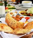 Ramazan'da COVID-19'a Karşı 6 Önemli Uyarı