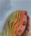 Reese Witherspoon'un Kızı Ava Phillippe Yeni Saçlarıyla Büyüledi!
