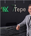 Remax 7Tepe, Başarılarıyla Ülkemizin Gurur Kaynağı Olmaya Devam Ediyor!