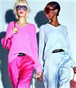 Renklerin Enerjisini Yansıtan Tom Ford 2021 İlkbahar/Yaz Tasarımları