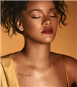Rihanna Fenty Beauty İle Cilt Bakım Ürünleri De Çıkaracak!