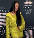 Rihanna'dan Bottega VenetaStili