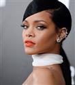 Rihanna'dan İç Çamaşırı Koleksiyonu