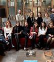 ROIPUBLIC'ten Dijitale 360°'lik Dev Giriş