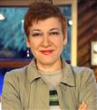 Röportaj: Su Karakuş