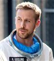 Ryan Gosling'li First Man'den Yeni Fragman