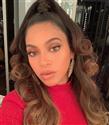 Saç Modeli İlhamını Beyonce'dan Alıyoruz