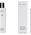Saç Problemleri İçin Yeni Çözüm: Revitalash Cosmetics Saç Ürünleri