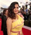 Salma Hayek: Kariyerimin Altın Çağındayım