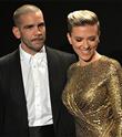Scarlett Johansson Boşanıyor