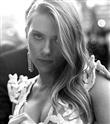 Scarlett Johansson'dan Cinsiyetçiliğe Tepki