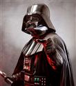 Sekizinci Star Wars Filminin İsmi Gün Yüzüne Çıktı