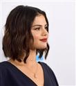Selena Gomez: Hayatın Tadını Çıkarıyorum