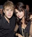 Selena Gomez ve Justin Bieber Evleniyor Mu?