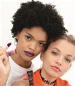 Sephora Collection ve Barbie'den Harika Bir Koleksiyon!