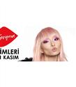 """Sephora'dan """"Beni Seviyorum"""" İndirimleri"""