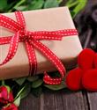 Sevgililer Günü İçin En Fazla Hediye Alternatifleri İnternette!