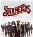 Shameless 9. Sezon Fragmanı Yayınlandı