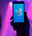 Shazam En Çok Aranan Şarkıları Açıkladı