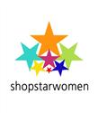 Shopstarwomen.Com'dan Kadınlar Günü'nde Kadınlara Anlamlı Hediye!