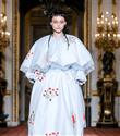 Simone Rocha Sonbahar/Kış 2020 Tasarımları
