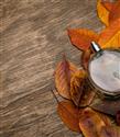 Sonbahar 2021 Parfüm Dosyası: Sezonun En Sıcak Parfümleri