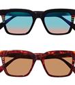 Sonbahar Stilinizi Prive Revaux Güneş Gözlükleriyle Tamamlayın