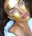 Soyulabilir Maskelerde Dikkat Etmeniz Gereken 5 Detay