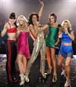 Spice Girls Prens Harry'nin Düğününde Sahne Alacak