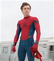 Spider-Man: Homecoming'de Sır Perdesi Aralanıyor