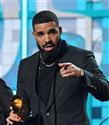 Spotify 2020 Yılının En Çok Dinlenen İsimlerini Açıkladı!