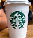 Starbucks 8 Bin Mağazasını Kapatıyor