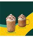 Starbucks 8 Mart Dünya Kadınlar Günü'nü Kutluyor!