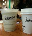 Starbucks Bardaklarında İsimler Neden Yanlış Yazılır?