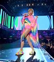 Stella McCartney ve Taylor Swift İş Birliğinin Tüm Detayları