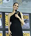 Stiliyle Comic-Con 2019'a Damga Vuran 4 Aktris