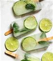 Superfood / Süper Gıda İçeren Sağlıklı ve Pratik Dondurma Tarifleri