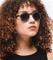 Sürdürülebilir Modada Yeni Adım Atasun Optik'te