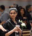 Suudi Arabistan'da İlk Moda Haftası